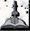 Odznaka pamiątkowa CSS WRiA