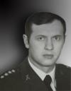 Kpt. Antoni Karwowski