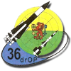 Logo_36dr
