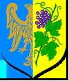 Herb - Strzelce Opolskie