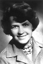 Regina Wasąg.