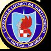 Odznaka 1. SLT