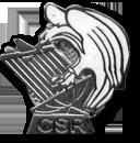 Odznaka CSR