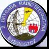 Odznaka 2. BRt