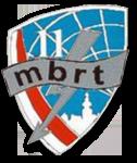 Odznaka 11. mbrt