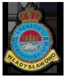 Odznaka 21. brt