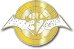 Odznaka 32 brt