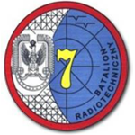 Odznaka 7. brt