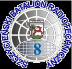 Odznaka 8. brt