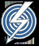 Odznaka WRt
