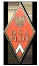 Absolwentka OSAPlot. m. Koszalin