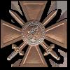 De la Guerre 1939-1945
