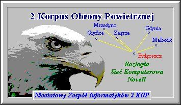 Logo NZI 2 KOP.