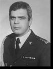 płk w st. spocz. Zbigniew Przęzak