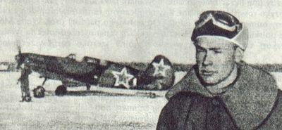 ppor. Michał Jakubik Źródło: Tadeusz Królikiewicz, Polski samolot i barwa, WMON, Warszawa 1990